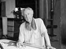 Viaggio con Frank Lloyd Wright tra America e Italia