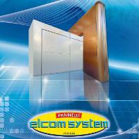 Catalogo prodotti Elcom System