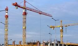 Qualificazione del general contractor, a scrivere le regole sarà il Mit