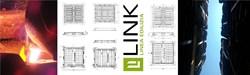 LINK industries presenta le griglie GSGEN