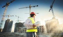 NTC 2018, in vigore le nuove Norme Tecniche per le Costruzioni