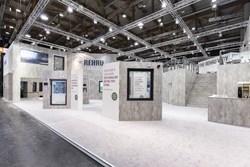 Smart, innovativa, di design: la finestra del futuro secondo REHAU