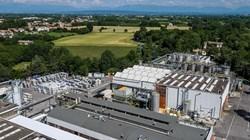 BASF Construction Chemicals Italia: 60 anni di successi