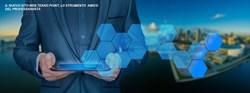 È online il nuovo sito web Tekno Point