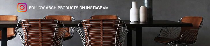 Archiproducts on Instagram