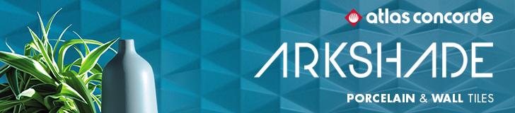 ARKSHADE