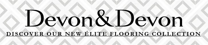 Elite flooring collection