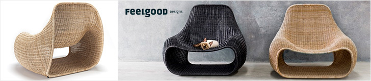 Feelgood Design