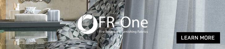 FR-One