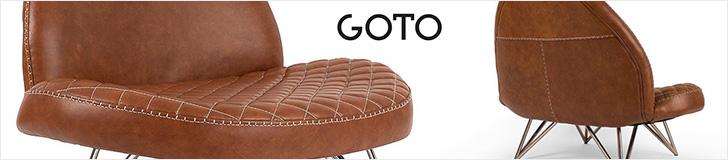 Goto Design