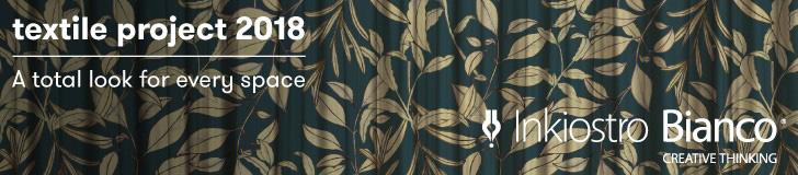 Textile Project