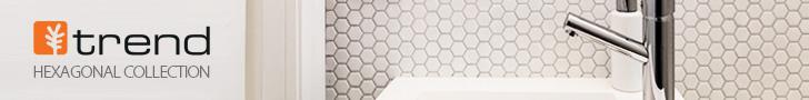 Hexagonal collection