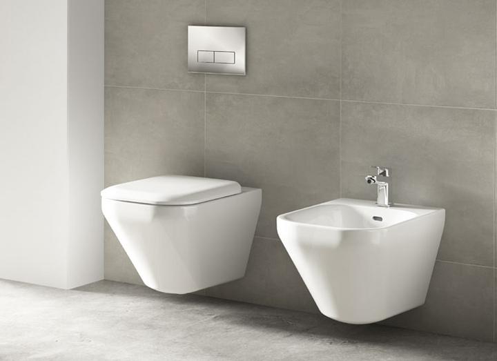 Vasca Da Bagno Angolare Ideal Standard : Vasca angolare 120x120 ideal standard. trendy connect ideal ceramica