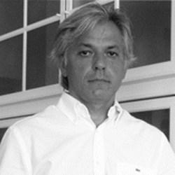 Moreno   De Giorgio