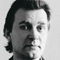 Stig Ahlström