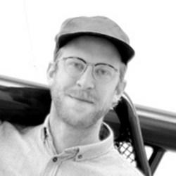Marcus Abrahamsson