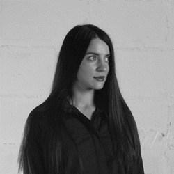 Irina Agarkova