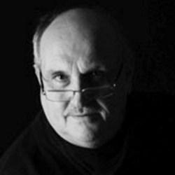 Gerhard Busalt