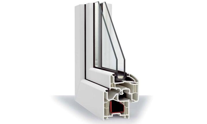 Isolamento acustico come proteggersi dai rumori a casa e in ufficio - Finestre isolamento acustico ...