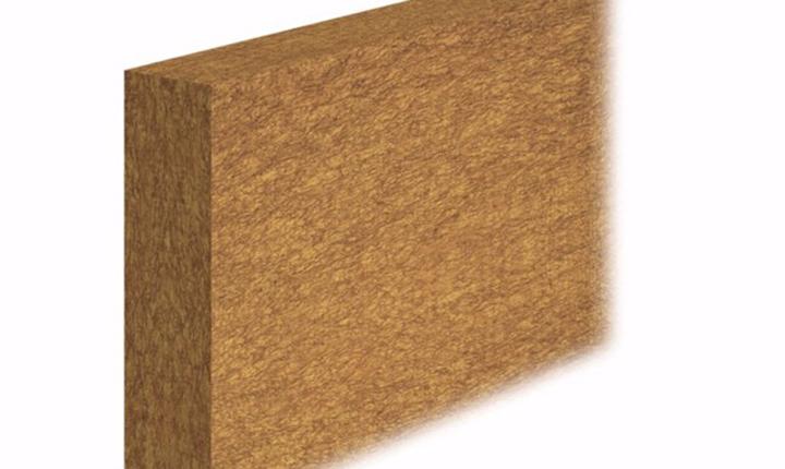 Pareti Esterne In Legno : Costruire con il legno