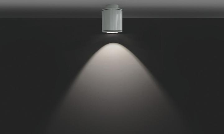 Lampada In Cemento Fai Da Te : Lampada cemento fai da te tavolini lampade da tavolo vintage