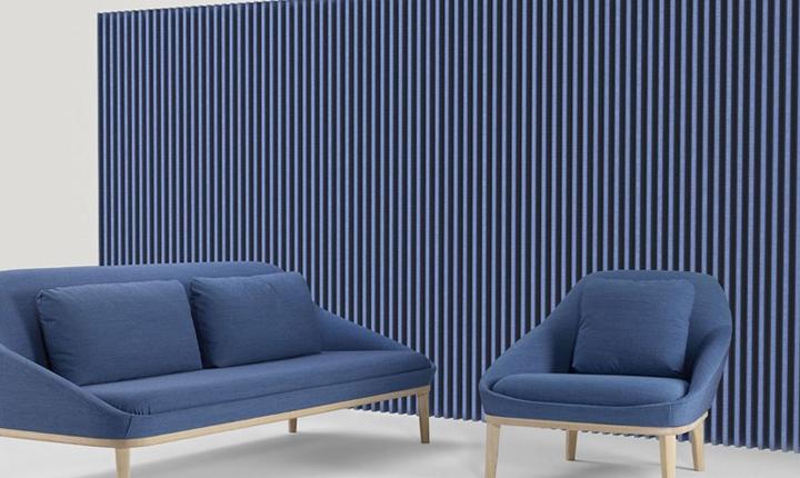 Isolamento acustico come proteggersi dai rumori a casa e - Elementi decorativi in polistirolo per interni ...