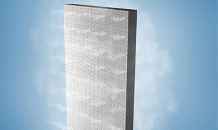 Il miglior isolante termico per la tua casa la guida per sceglierlo - Isolante per finestre ...