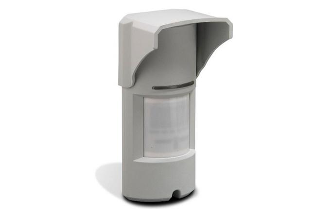 Antifurto e antieffrazione quali sono i sistemi di sicurezza migliori - Barriere infrarossi per finestre ...