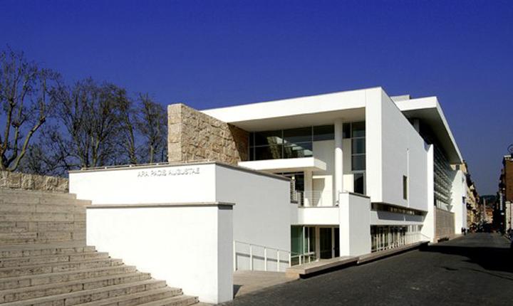 Pitture idropitture e vernici guida alla scelta for Pitture esterne case moderne