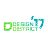 Design District's Logo