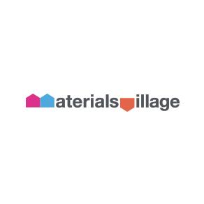 Materials village