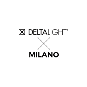Deltalight Milan