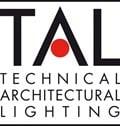 Technical Architectural Lighting N.V.