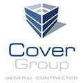 Cover Group srl