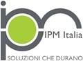 IPM Italia