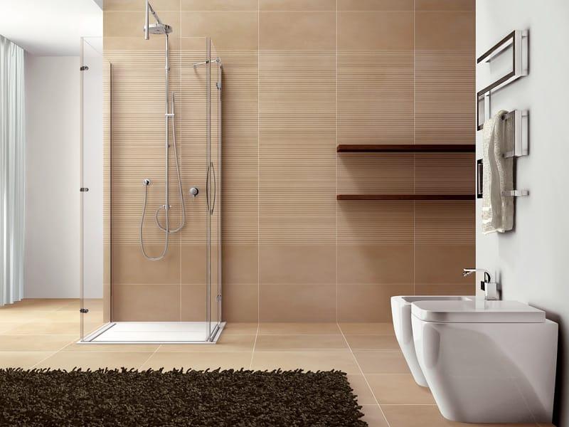 idee di bagni moderni idee per un bagno economico per lu arredamento di un