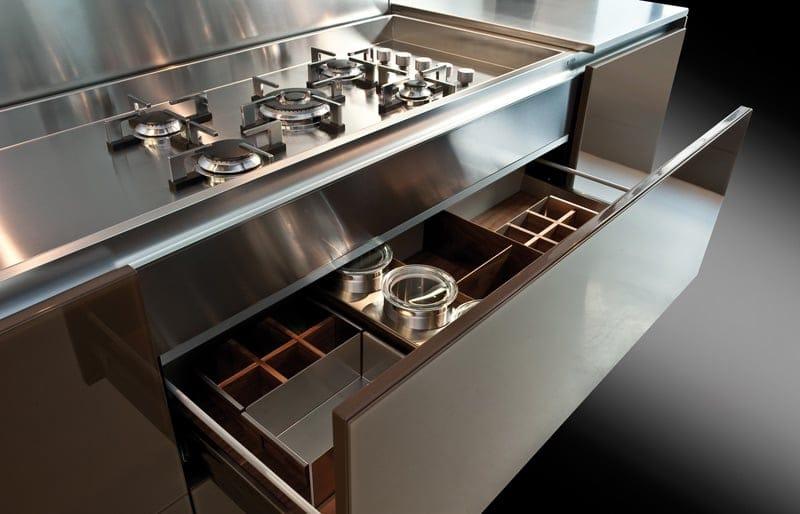 La Cucina Diamond Di Scic ~ Idea Creativa Della Casa e Dell\'interior ...