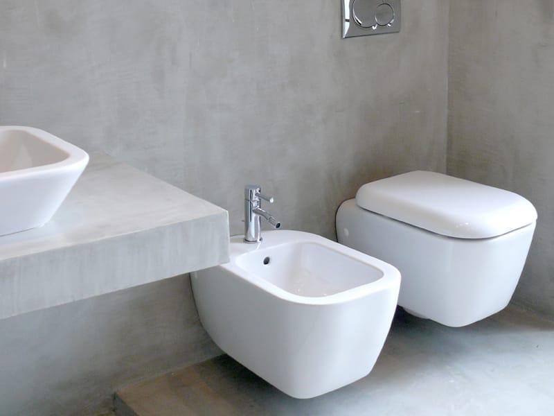Micro topping di ideal work - Cibi per andare in bagno ...