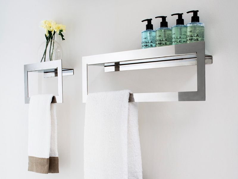 Accessori bagno, Arlex Italia