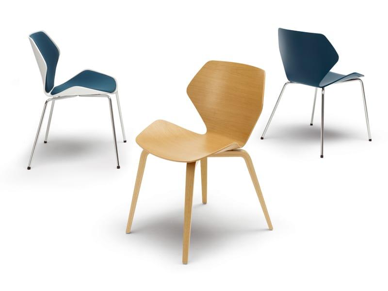 cor at salone internazionale del mobile 2012. Black Bedroom Furniture Sets. Home Design Ideas