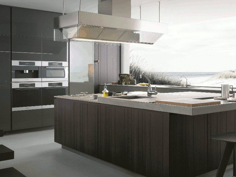 Awesome Varenna Cucine Opinioni Pictures - Ideas & Design 2017 ...