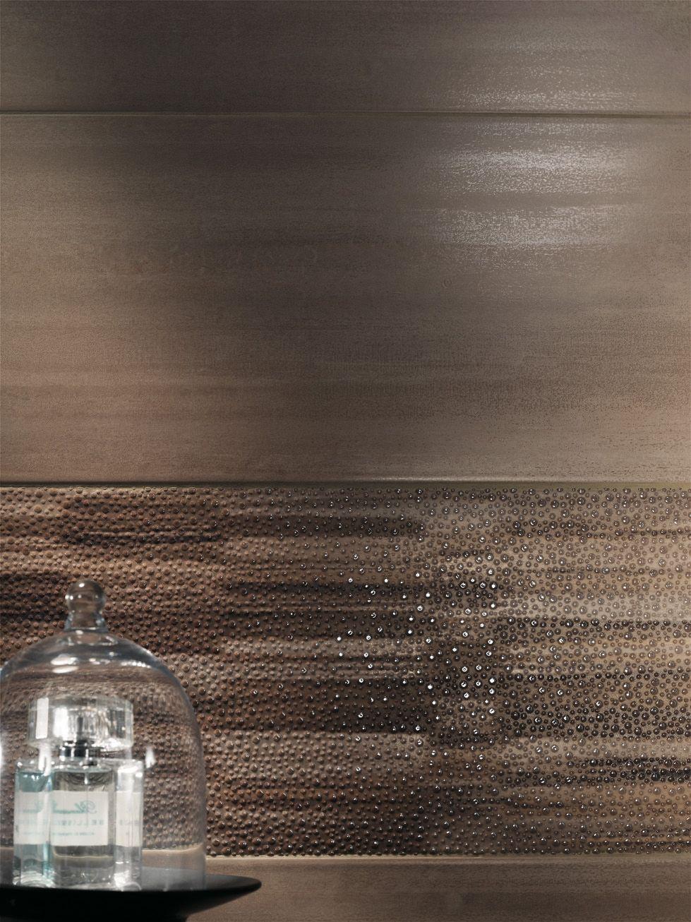 the decorative and stylistic universe of fap ceramiche. Black Bedroom Furniture Sets. Home Design Ideas