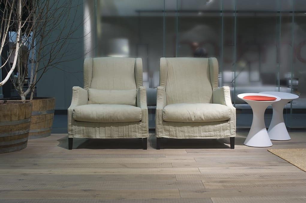 Tappeti Living Divani: Living divani marca mobilio di ...