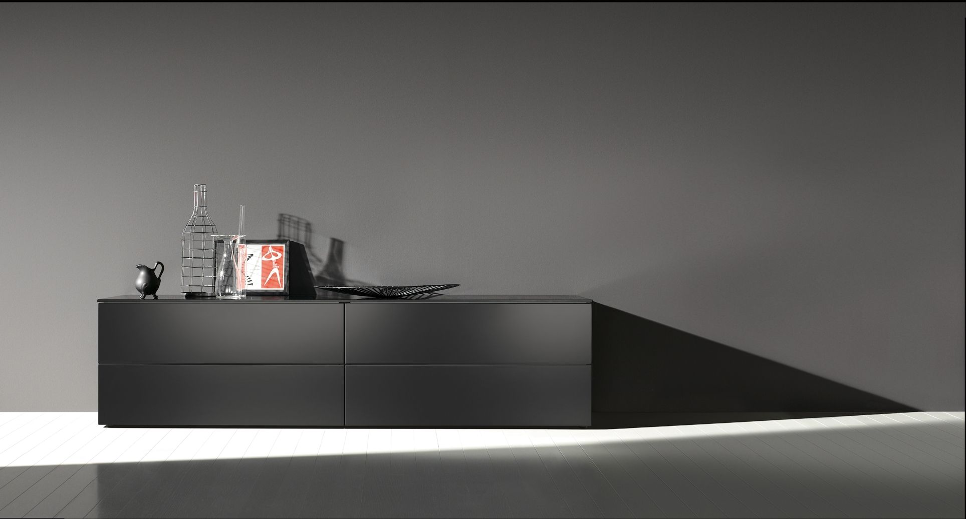 interl bke new products 2013 at imm cologne. Black Bedroom Furniture Sets. Home Design Ideas