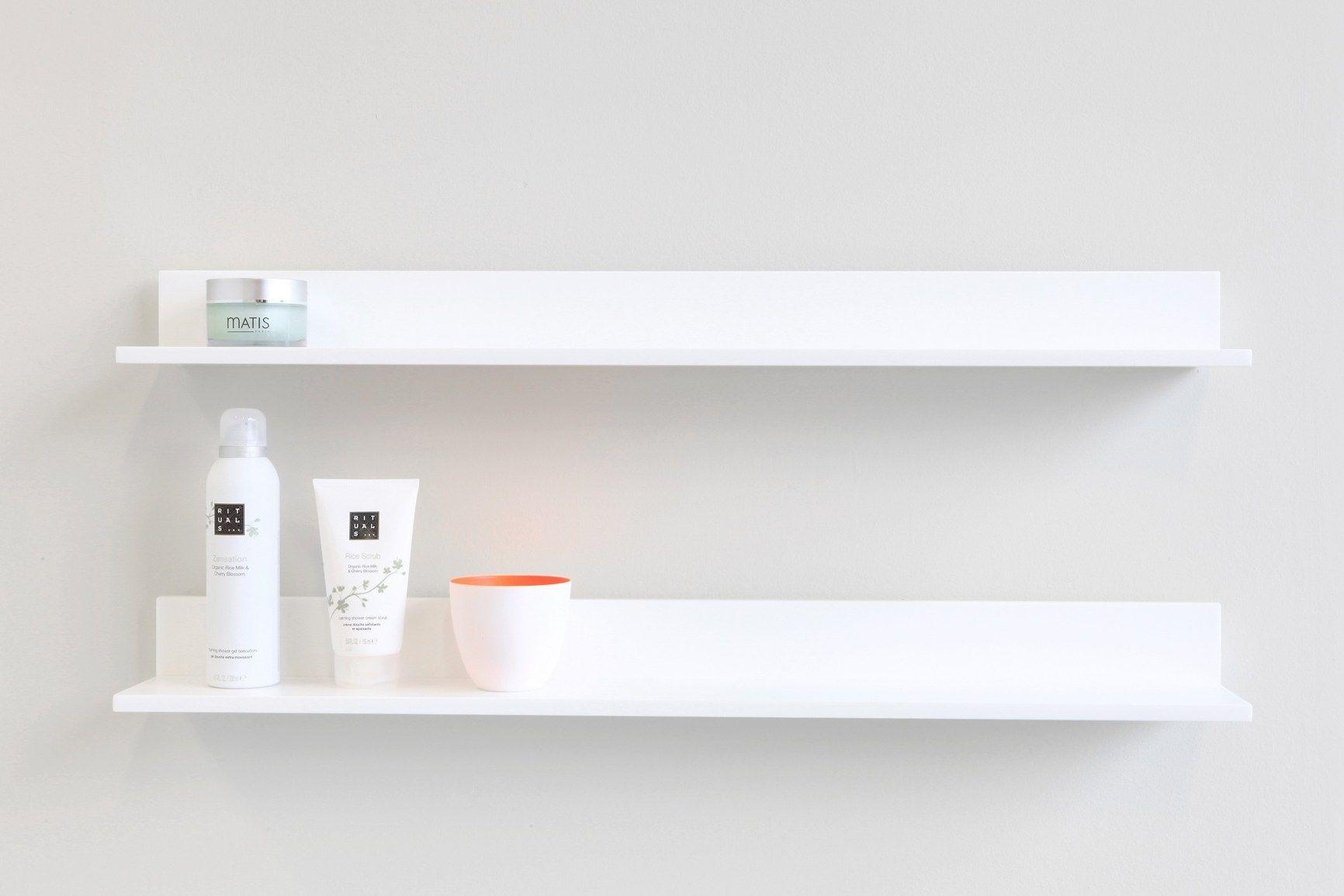 la purezza di hi macs per l 39 ambiente bagno. Black Bedroom Furniture Sets. Home Design Ideas