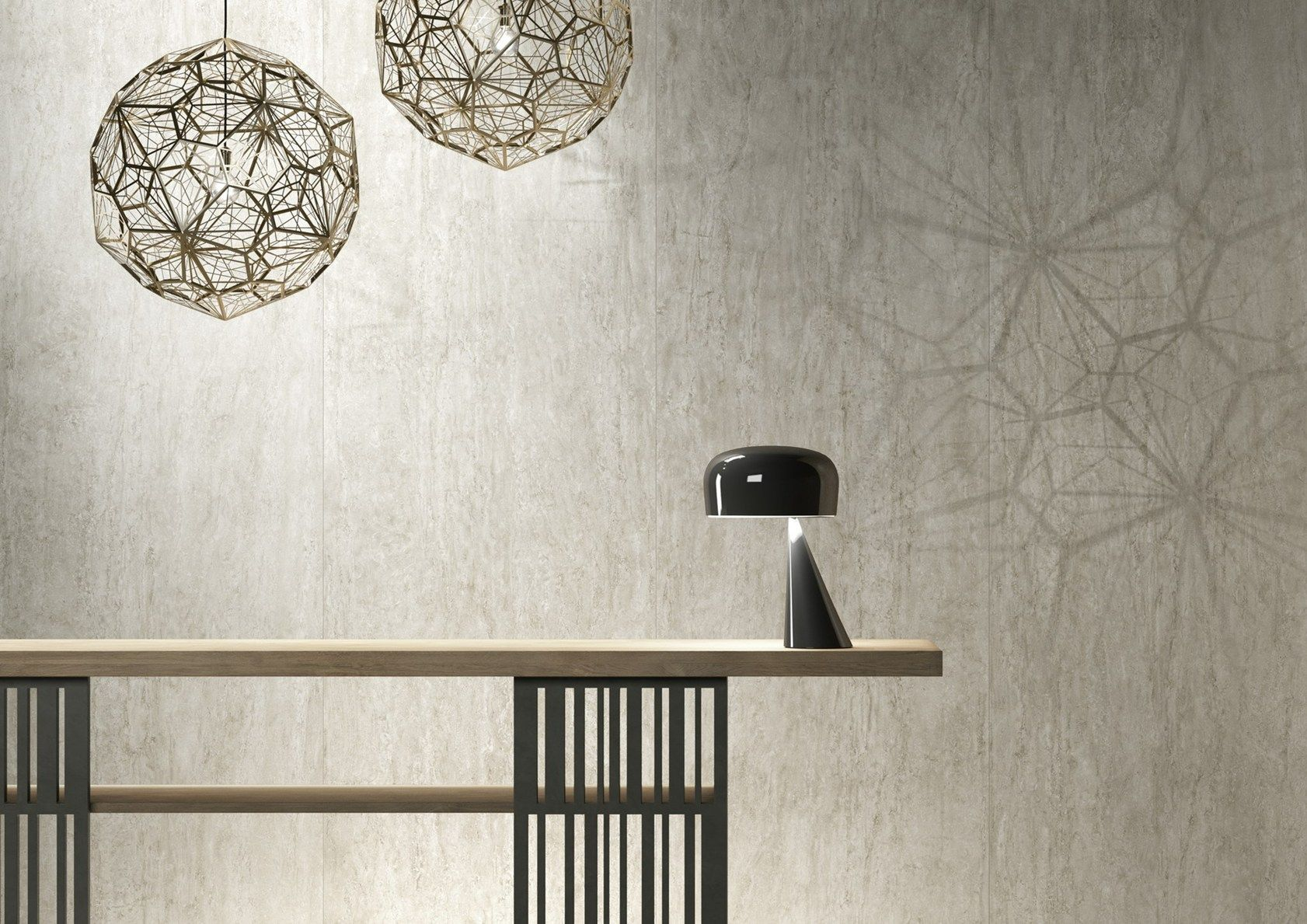 cersaie 2013 the incredibly realistic proposals of lea. Black Bedroom Furniture Sets. Home Design Ideas