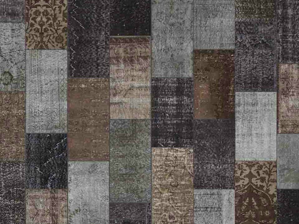 Harvest Collection By Stepevi Tradition Reborn