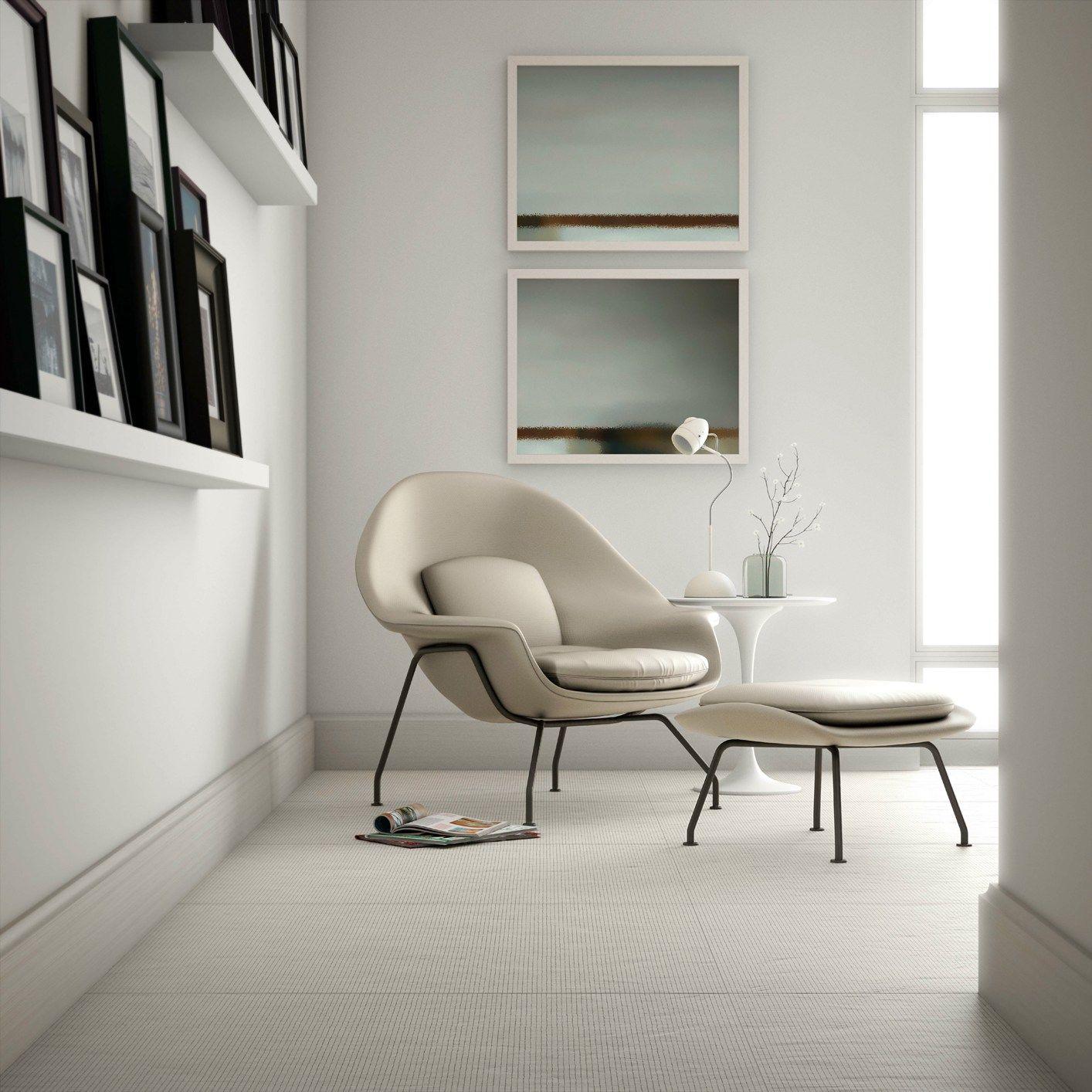 Inalco presents in mercado col n valencia the latest news - Salones minimalistas ...