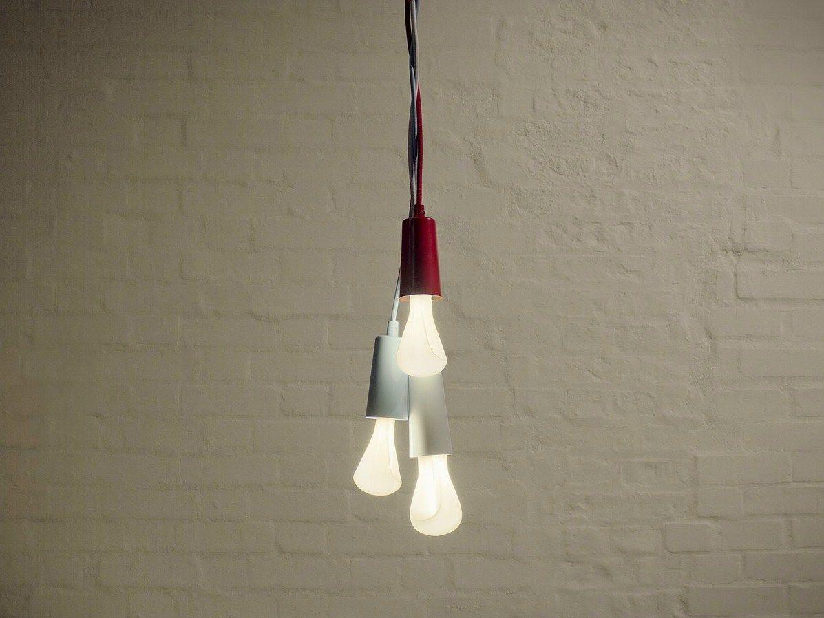 plumen 002 the new light bulb that sets the mood. Black Bedroom Furniture Sets. Home Design Ideas