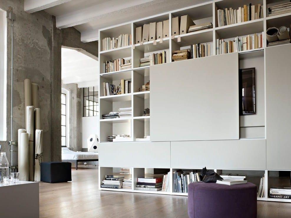 Le proposte lema in mostra ai saloni - Lema mobili listino prezzi ...